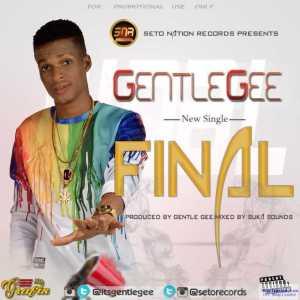 Gentle Gee - Final